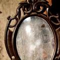 th_mirror_L