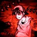 コレやばすぎ…!ポケモンの怖い話・面白い裏設定【9選】